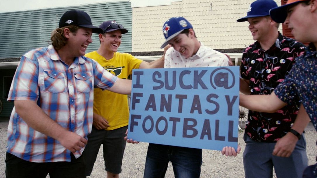 SC Featured: The struggles of losing in fantasy football