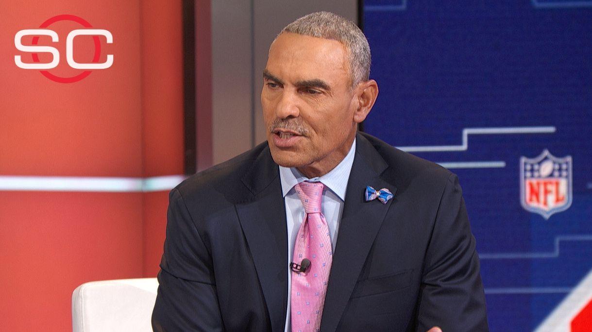 Should Giants risk OBJ in preseason?