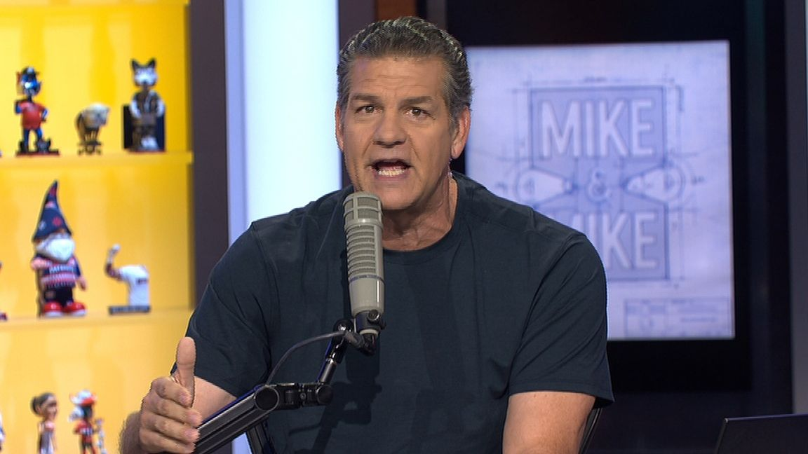 Golic rips NFL, NFLPA in epic rant
