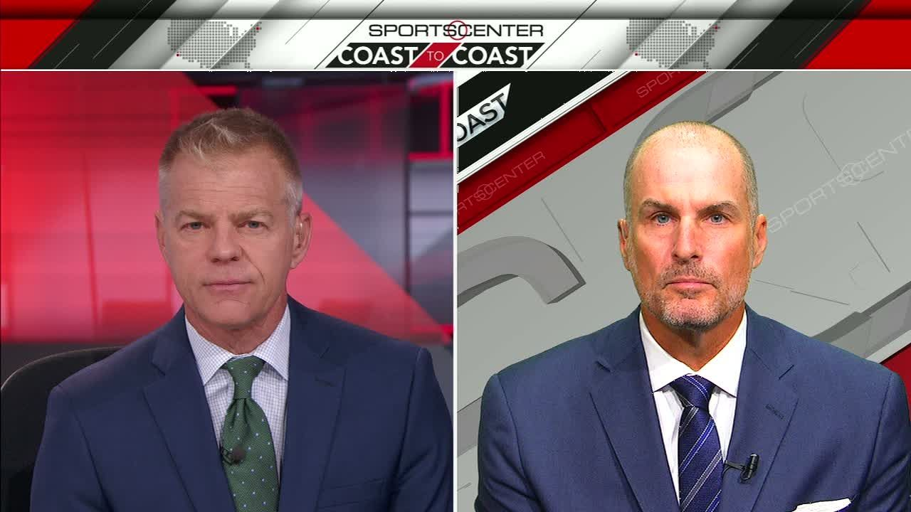 Bilas on fraud charges: This isn't a typical NCAA rules violation