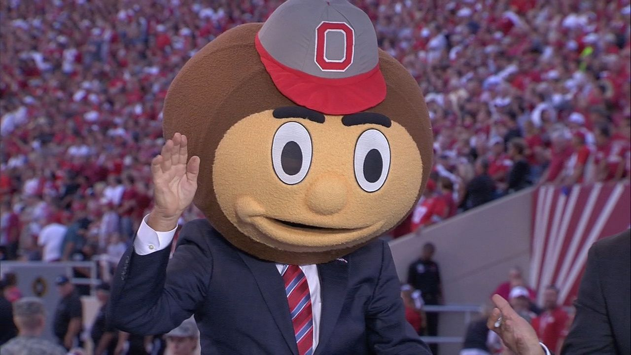Approaching Corso's milestone headgear pick