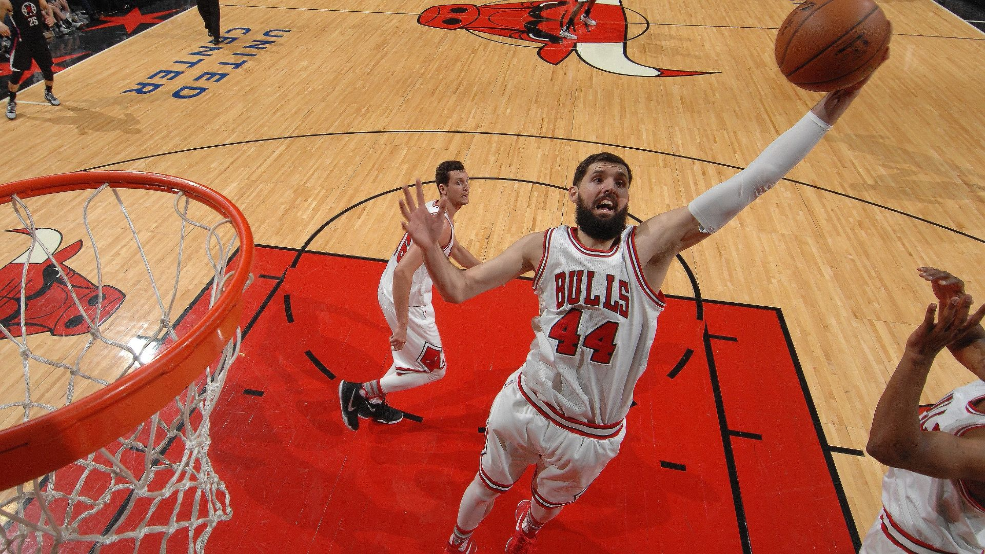 Bulls are evaluating disciplinary action for Portis