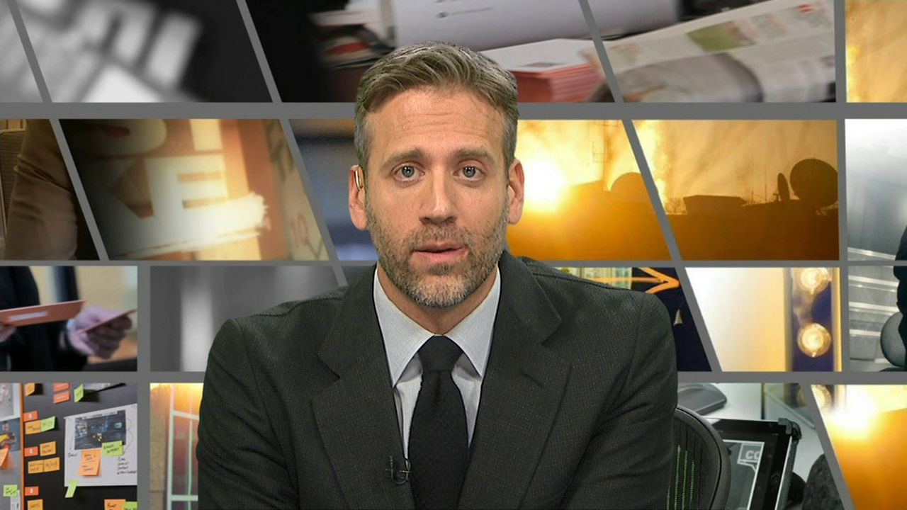 Kellerman says Eli Manning isn't most-overrated QB