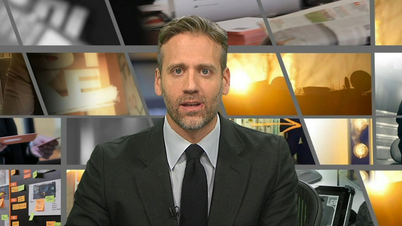 Kellerman says Elliott looks worse than NFL in ongoing case