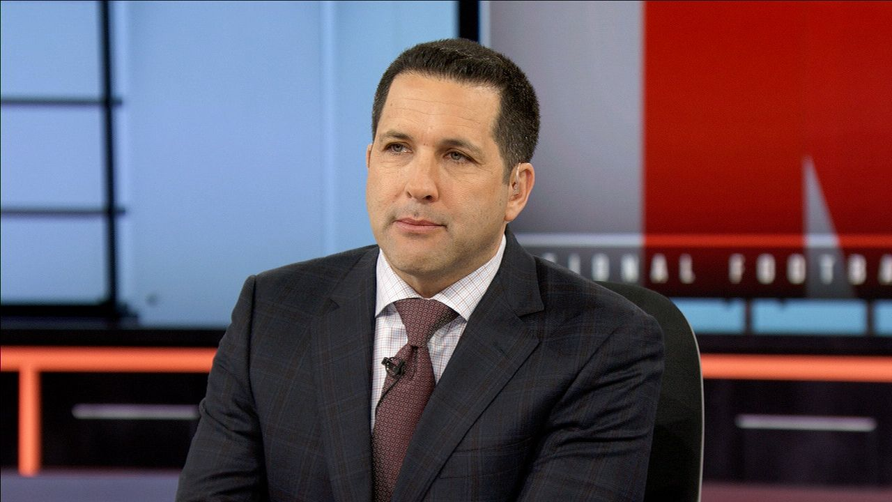 Schefter believes Rodgers could return for final two games