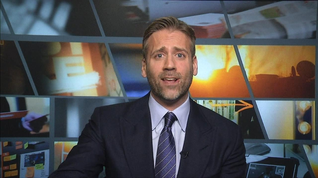 Kellerman puts blame on Dallas' D