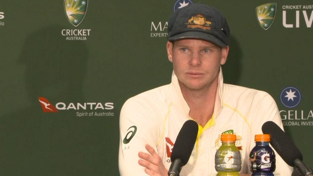 Image result for Smith can be best of modern greats - Ponting