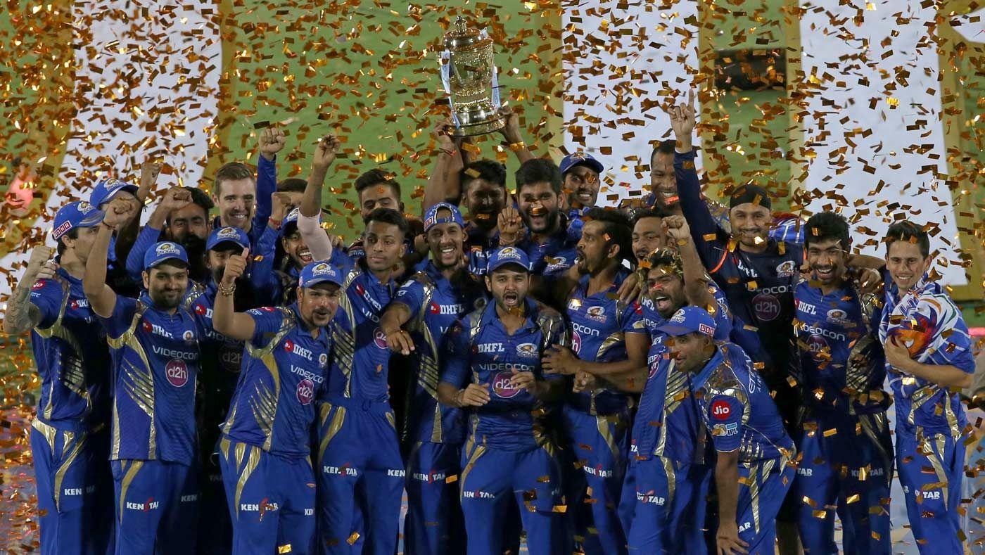 News And Analysis Ipl 2018 Which Players Should Mumbai