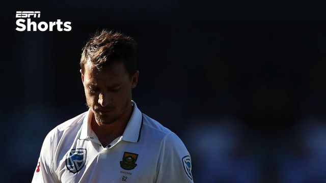 Features india in south africa 2017 18 the dale steyn timeline play 0330 publicscrutiny Images