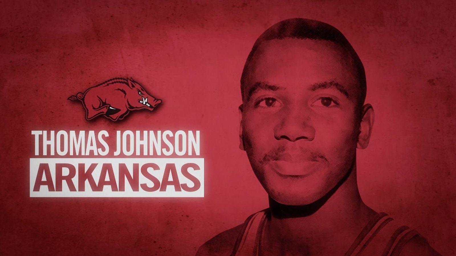 SEC celebrates Black History Month: Arkansas