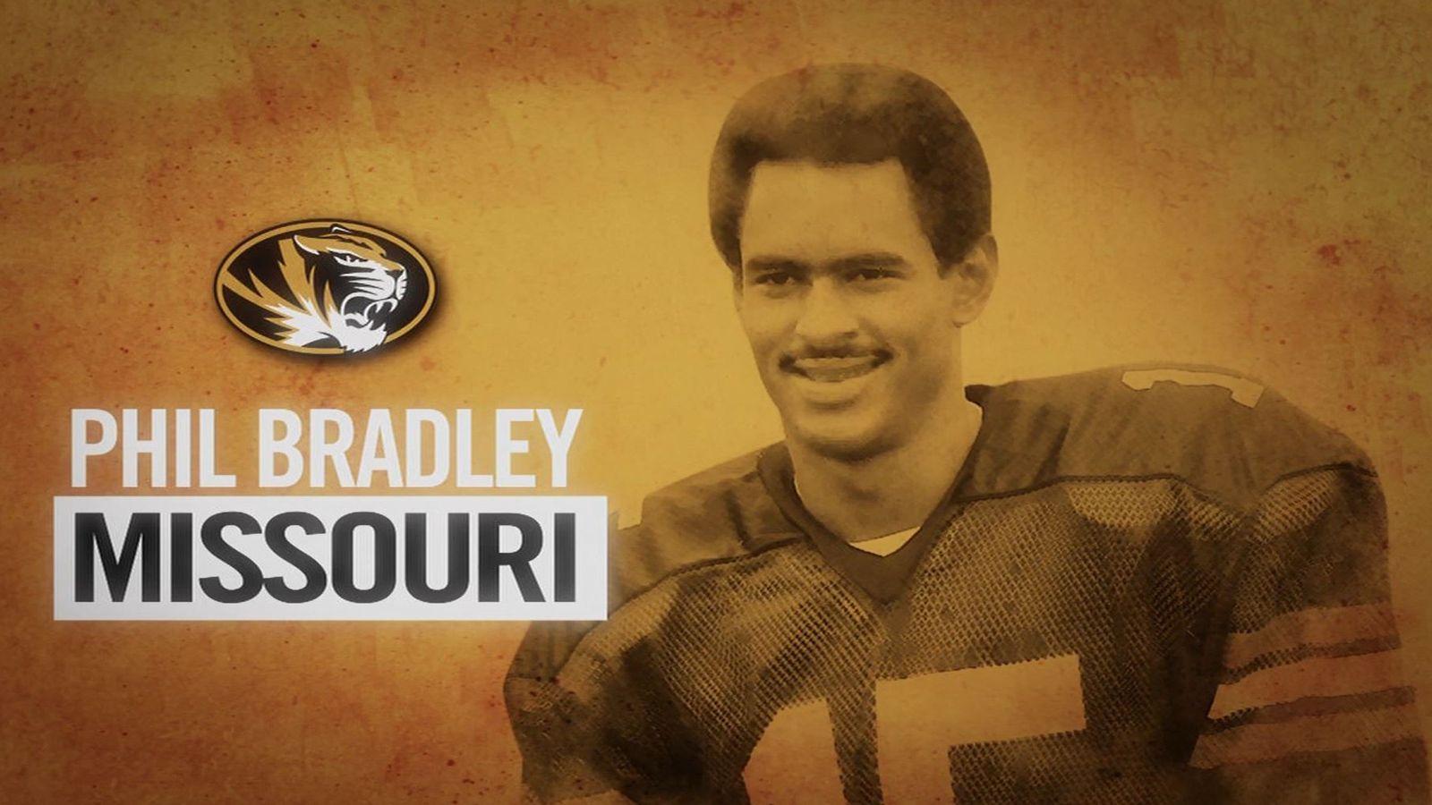 SEC celebrates Black History Month: Missouri
