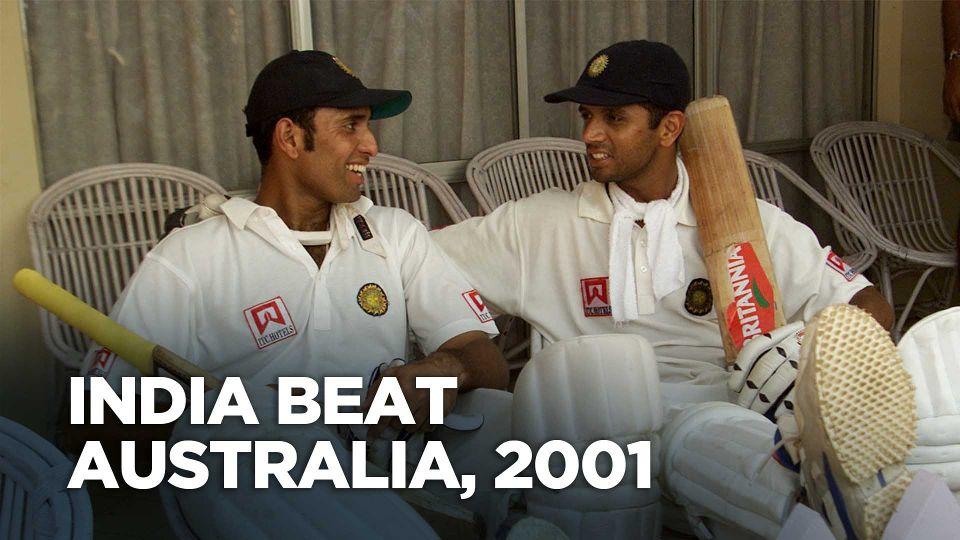 1f94d4104e9 India beating Australia in Kolkata