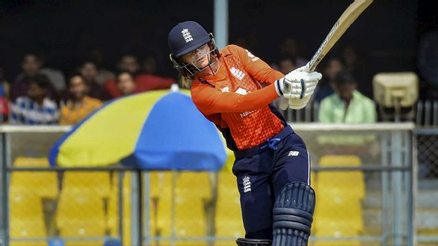 Press Conference : India v England, 2nd Women's T20I