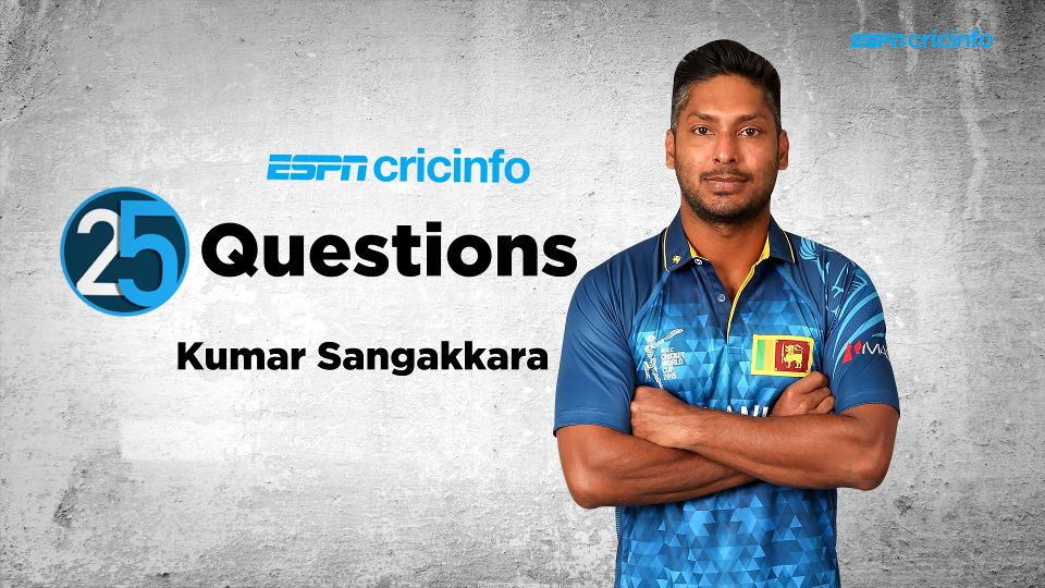 Image result for 25 question with cricketers