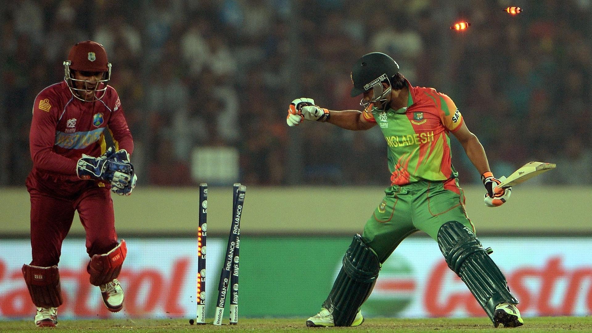 Matchmaking bangladesh
