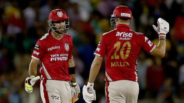 """Image result for IPL 2014 KXIP Maxwell-Miller"""""""
