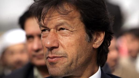 essay on my favourite personality imran khan