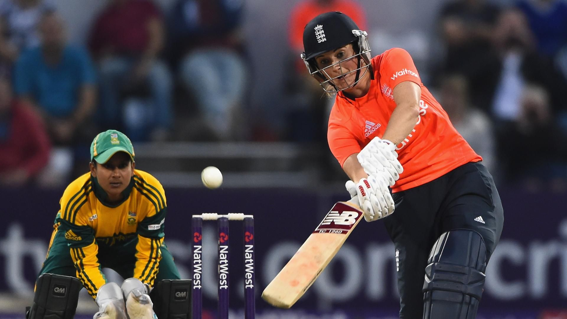 England vs South Africa T20 World Cup Highlights Images