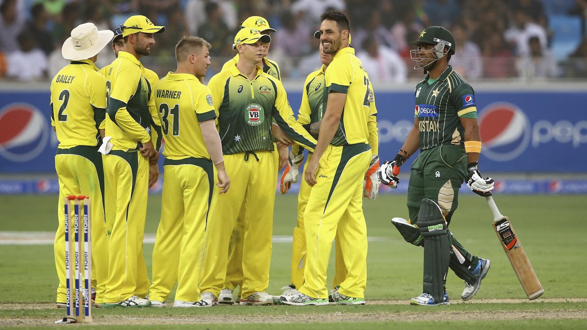 analysis of downfall of pakistan cricket Highlights of pakistan vs new zealand 5th odi match fall of wickets full match analysis pakistan vs new zealand 5th odi 2018 new zealand vs pakistan 2018 cricket series | 5 odi and 3 t20i schedule.
