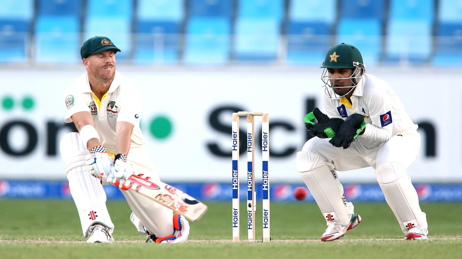 analysis of downfall of pakistan cricket Pakistani leather industry – a marketing report introduction and background pakistan is already recognized in the.