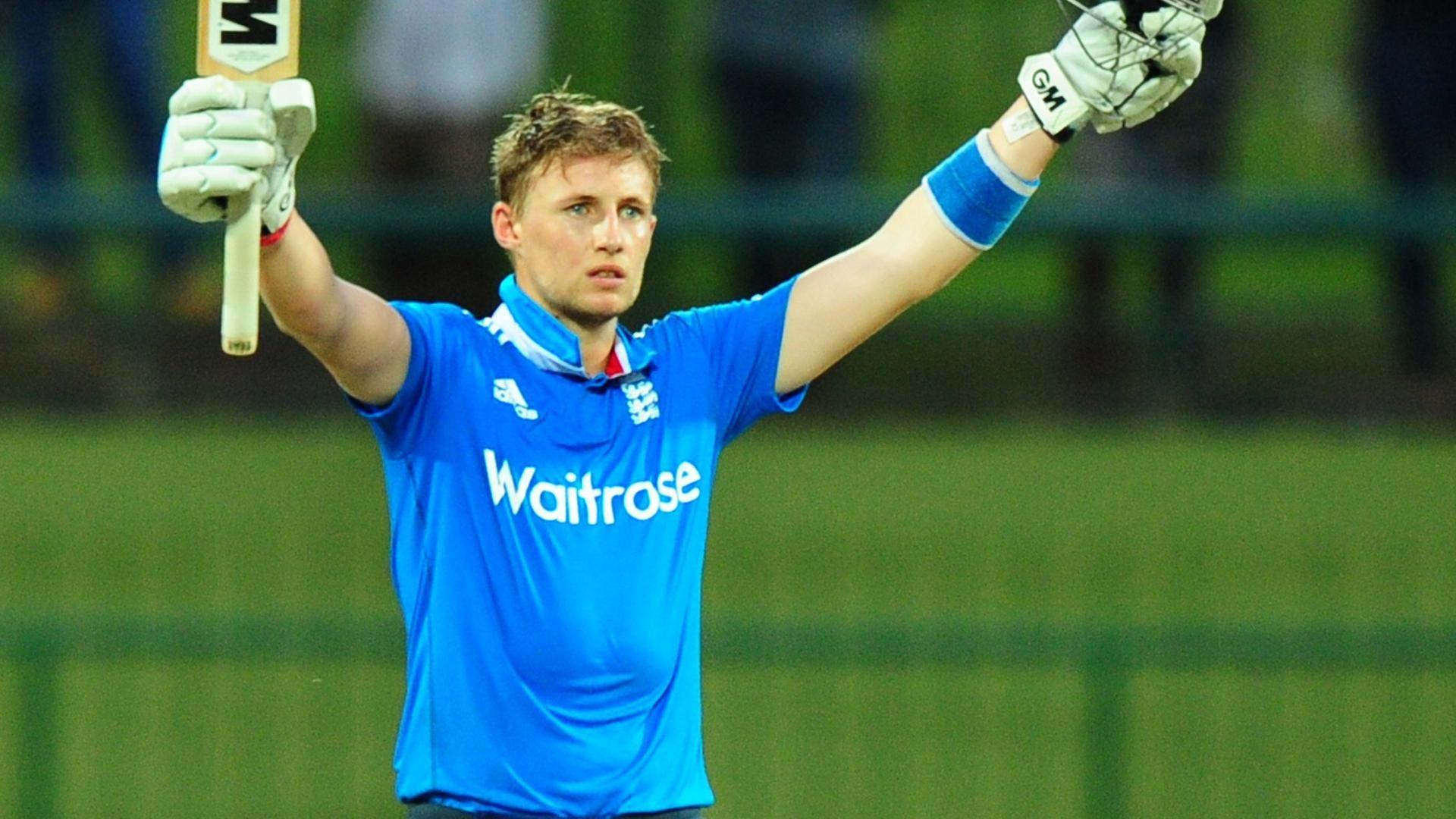 Match Analysis Sri Lanka V England 6th Odi Pallekele Kandyan
