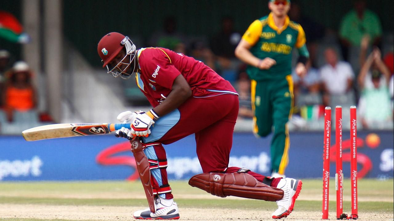 Take series against feeble west indies cricket espn cricinfo
