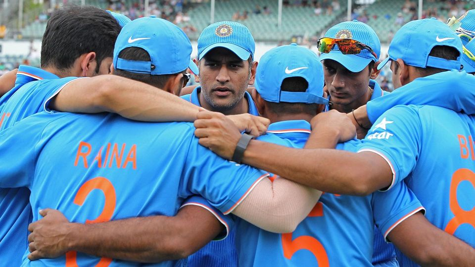 India Grappling With Selection Issues In Carlton Tri: Cricket Highlights, Press Conferces, Videos, Shows And