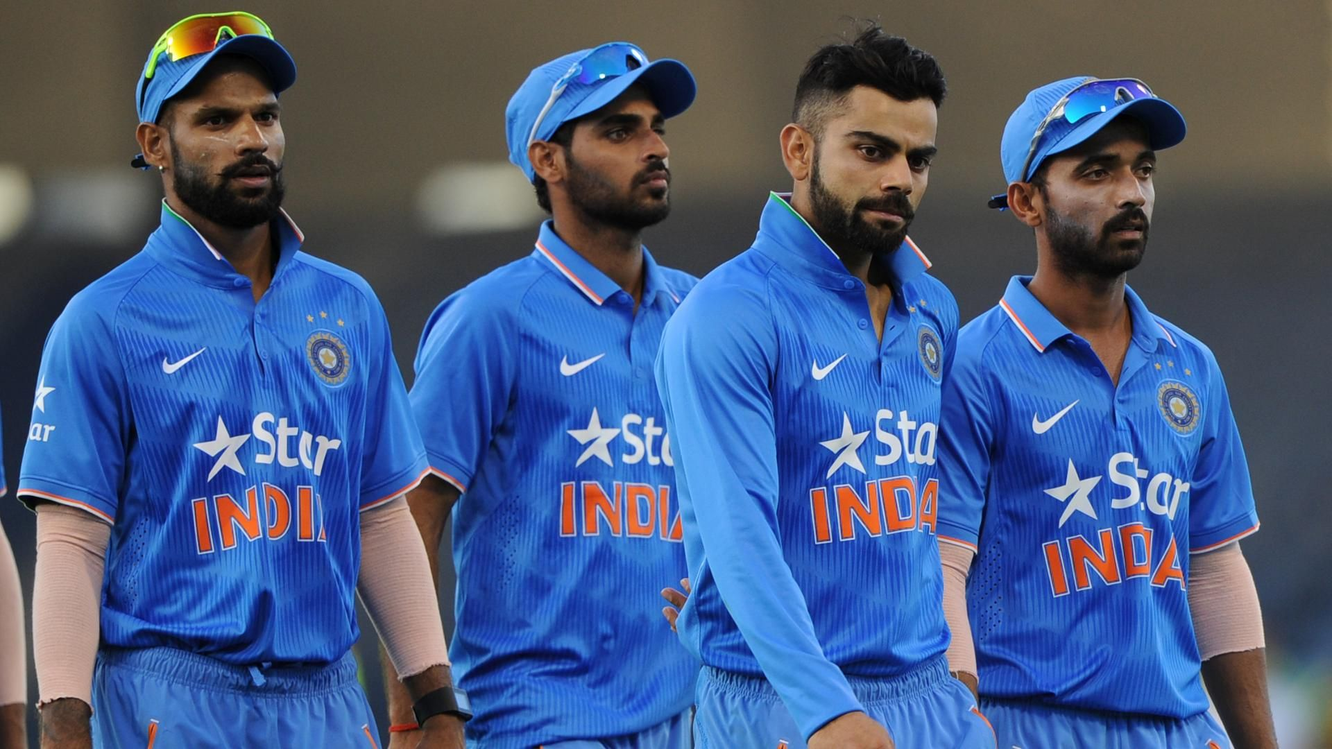 India Vs Australia Today Live Cricket Match Video