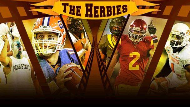 The Herbie's