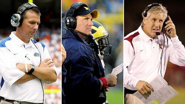 Meyer, Rodriguez & Carroll