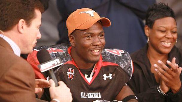 Darius White