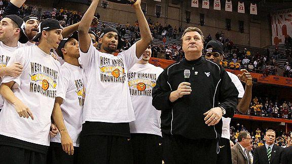 Uk Basketball: Men's College Basketball Teams, Scores, Stats, News