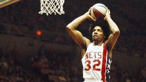 ESPN New York Hall of Fame: Nets - Brooklyn Nets Blog- ESPN