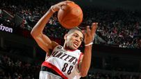 Are Nicolas Batum and LaMarcus Aldridge future All-Stars?