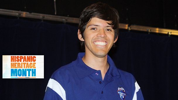 Miguel Sada