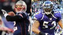 Brady/Lewis
