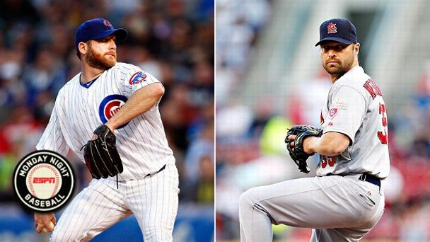 Dempster/Westbrook