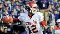 Oklahoma Sooners preseason football 2012