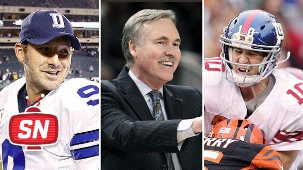 Romo- DAntoni-Manning