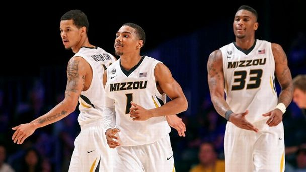 Phil Pressey, Earnest Ross, Negus Webster-Chan