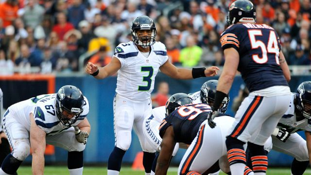 Russell Wilson's late heroics help make him offensive player of…