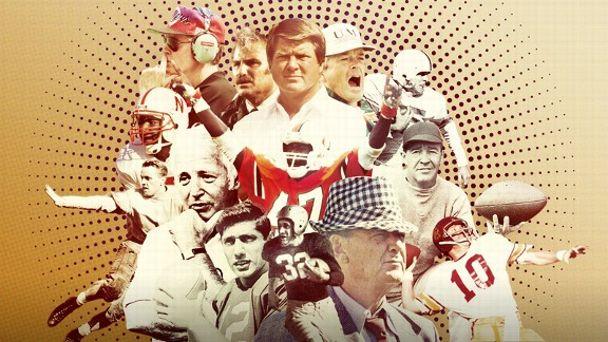 College football dynasties
