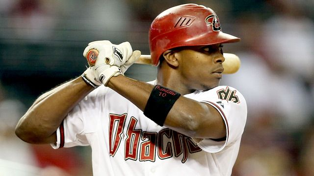 Have the Diamondbacks Lost Their Leverage With Justin Upton?