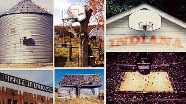 Indiana Hoops