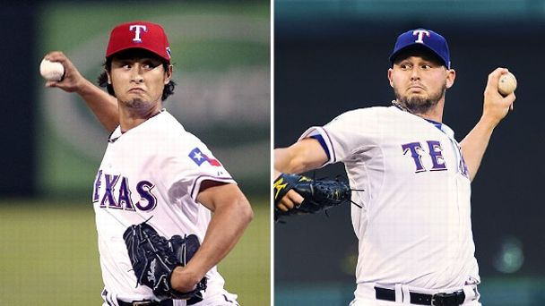 Darvish-Harrison