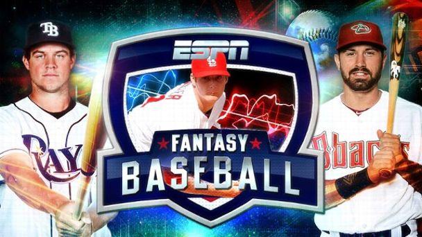 Fantasy Baseball Prospects