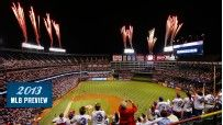 Wilson: Rangers rife with communication issues