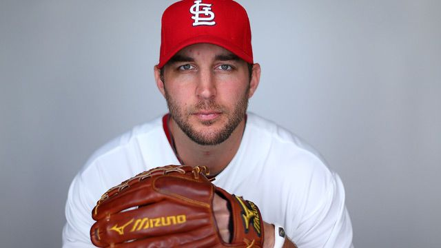 The Sticker Shock of Wainwright's New Deal Is MLB's New Normal