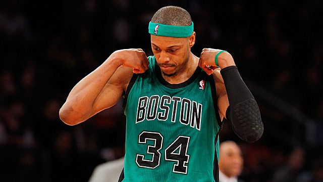 'Inside the Playbook' NBA Playoffs Preview: Knicks, Celtics, He…