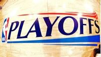 2013 NBA playoffs: Golden State Warriors, San Antonio Spurs Game 5 preview - ESPN